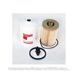 Комплект фильтров очистки топлива Fleetguard FK48001