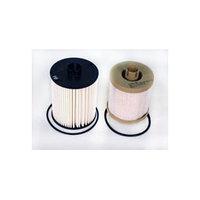 Комплект фильтров очистки топлива Fleetguard FK48002