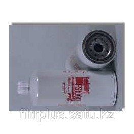 Фильтр-сепаратор для очистки топлива Fleetguard FS1000