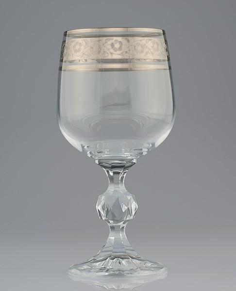 Фужеры Claudia 190мл вино 6шт. 40149-43249pt-190. Алматы