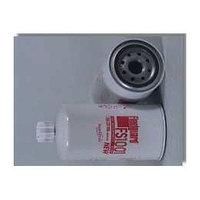 Фильтр-сепаратор для очистки топлива Fleetguard FS1001