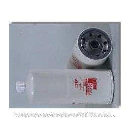 Фильтр-сепаратор для очистки топлива Fleetguard FS1006