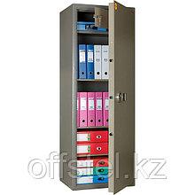 Офисный сейф VALBERG ASM-165 T EL