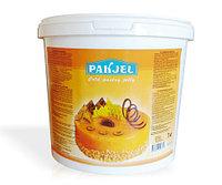 ЖЕЛЕ мед, 7 кг