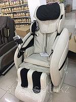 Массажные кресла, фото 1