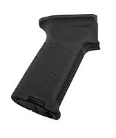 Magpul® Рукоять Magpul® MOE® AK Grip – AK47/AK74 MAG523