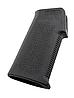 Magpul® Рукоять Magpul® MOE-K® Grip – AR15/M4 MAG438