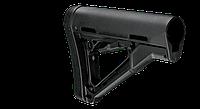 Magpul® Приклад Magpul® CTR® Carbine Stock Com-Spec MAG311