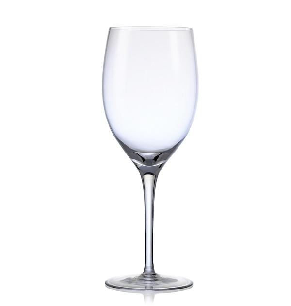 Фужеры Eva 220мл вино 6шт. 4T001--450. Алматы