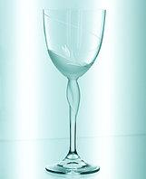 Фужеры Fleur 250мл вино 6шт. 40448-41593-250. Алматы
