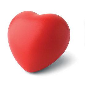 Антистресс | в виде сердца