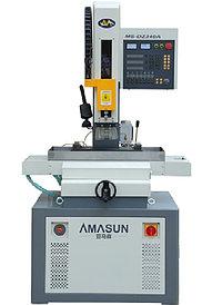 EDM Машина для сверления мелких отверстий MS-DZ340A