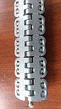 Механические соединители для транспортёрной ленты Selflex MR-02, фото 3