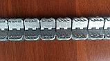 Механические соединители для транспортёрной ленты Selflex MR-02, фото 5