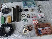 Запасные части для экскаваторо...