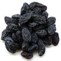 Изюм черный Кунаки средний 5140005