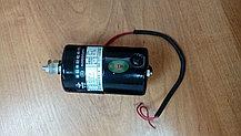 Электродвигатель для YG 168,YG 268
