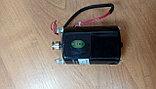 Электродвигатель для YG 168,YG 268, фото 2