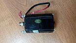 Электродвигатель для YG 168,YG 268, фото 3