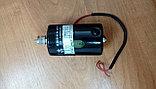 Электродвигатель для YG 168,YG 268, фото 4