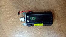 Электродвигатель для YG 168-3