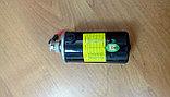 Электродвигатель для YG 168-3, фото 2