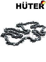 Пильная цепь Huter С1 (Хутер)