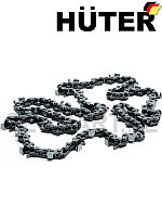 Цепь Huter С4 для бензопил (Хутер)