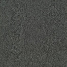 Ковровая плитка SKY (500х500), фото 2