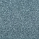 Ковровая плитка SKY (500х500), фото 5