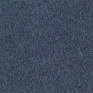 Ковровая плитка SKY (500х500), фото 6