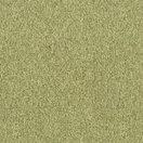Ковровая плитка SKY (500х500), фото 7