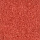 Ковровая плитка SKY (500х500), фото 8