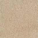 Ковровая плитка SKY (500х500), фото 9
