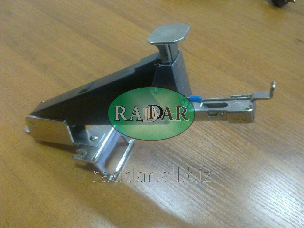 Голова степлера электрического XDD-106E, Rapid 106E