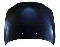 Капот АЛЛЮМИНИЕВЫЙ BMW 5 03-06 (E60)