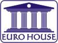 "ТОО ""EURO HOUSE"""