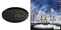 Falcon Eyes HDslim CPL 77mm поляризационный фильтр