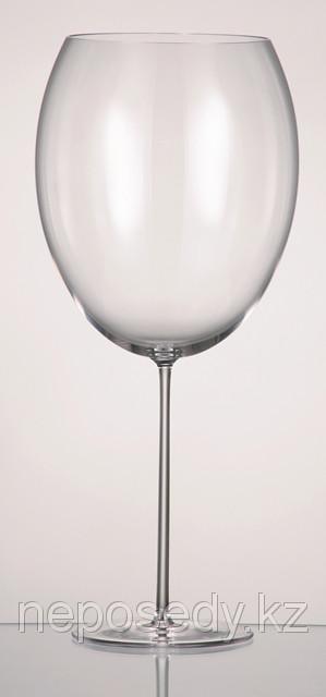Фужеры MR.EGG вино 540мл. 2шт. 460480--540. Алматы