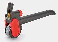 Стрипперы для снятия изоляции и оболочки силовых кабелей