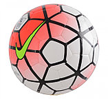 Мяч футбольный Nike Strike, фото 3