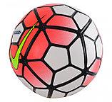 Мяч футбольный Nike Strike, фото 4