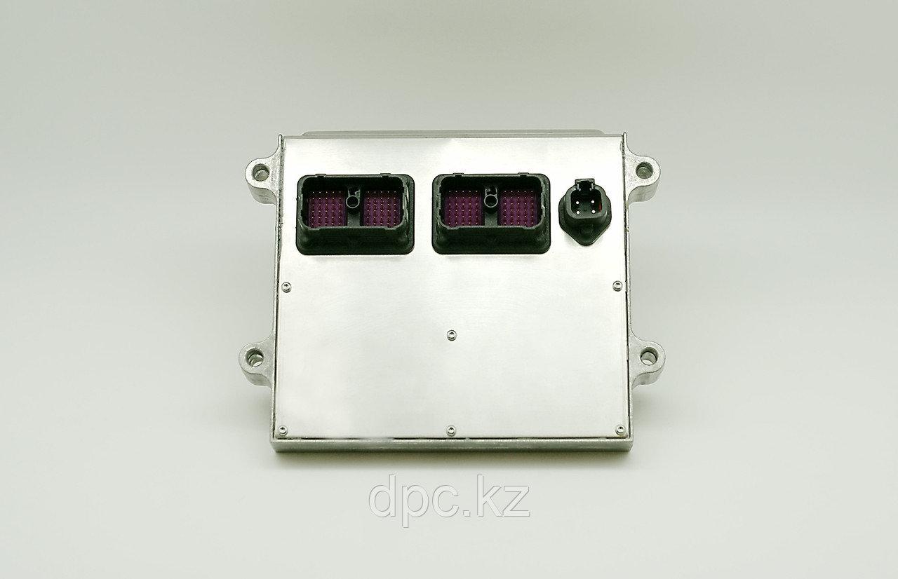 Модуль управления Cummins ISBe185-285 4988820 4943133 4940518 4988821