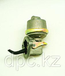 Топливная система, ТНВД, трубки, форсунки Cummins B3.9 B5.9