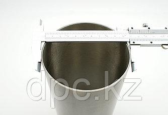 Гильза ремонтная Cummins ISBe ISDe 3904167 4919951