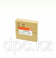 Кольца поршневые (комплект; STD) Cummins QSL9  ISC  QSC8.3 4089644 4089643