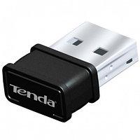 Беспроводной USB-адаптер Tenda W311MI