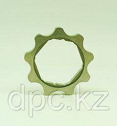 Ротор масляного насоса (внутренний) Cummins ISF2.8 5262899