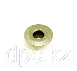 Тарелка (пружины клапана двигателя) Cummins ISBe220-285 ISF 3,8 3943198