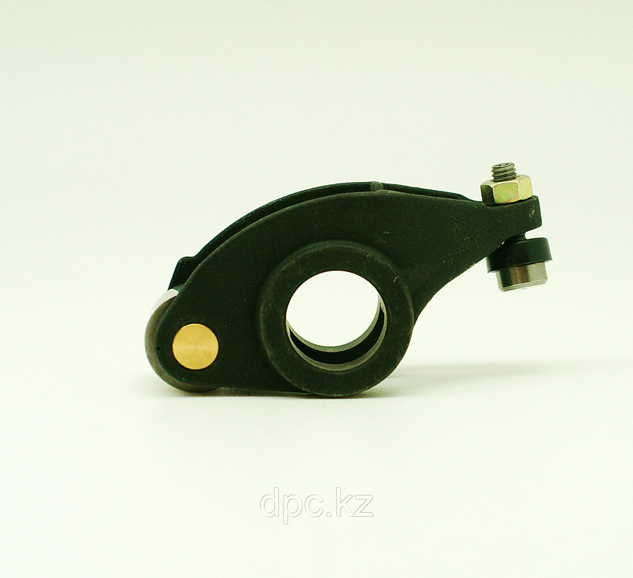 Коромысло впускного клапана на двигатель Cummins ISF2.8 5271540 5267689